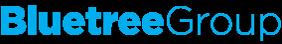 BluetreeGroup